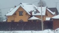 Куплю дом в ближайшем Подмосковье | Продать коттедж в Подмосковье | Коттедж Подмосковье купить