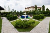 Купить элитный дом под ключ | Элитные дома в Москве фото | Фото элитных загородных домов