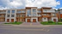 Мобильное приложение БОРН элитная недвижимость - поиск недвижимости, объекты недвижимости на карте