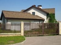 Купить дом в Пестово | Объекты недвижимости на карте