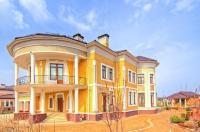 Славково, Новорижское шоссе, Элитная недвижимость