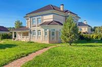 Продажа недвижимости | Купить элитный дом Москве Подмосковье | Купить дом в элитном поселке Подмосковья