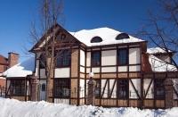 Купить дом Новорижское шоссе | Купить дом со скидками