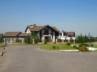 Купить дом Дмитровское шоссе | БОРН элитная недвижимость
