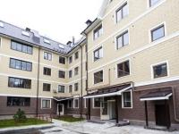 Купить квартиру 59 кв.м., Озерецкое, Рогачевское шоссе 23 от МКАД.