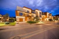 Купить дом 364 кв.м., участок 6 сот., Славково, Новорижское шоссе 21 от МКАД.