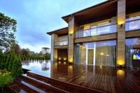 Купить готовый дом под ключ | Элитные дома под ключ проекты цены | Строительство элитных домов под ключ
