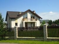 Купить дом на Пестовском водохранилище | Объекты недвижимости на карте