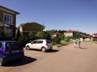 Купить дом 160 кв.м., участок 4 сот., Озерецкое, Рогачевское шоссе 23 от МКАД.