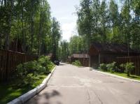 Дом рядом с Москвой | Купить коттедж в ближайшем Подмосковье | Продажа коттеджей по Дмитровскому шоссе