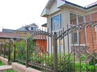Купить дом 140 кв.м., участок 6 сот., Озерецкое, Рогачевское шоссе 23 от МКАД.