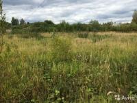 Купить земельный участок в Московской области! Земельные участки без подряда в Подмосковье!