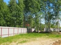 Купить земельный участок 11 сот., Андрейково, Дмитровское шоссе 40 от МКАД.