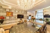 Элитные дома под ключ | Уютные элитные дома | Продажа элитных загородных домов