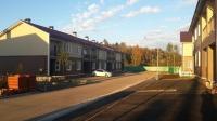 Купить таунхаус в Мечте | Дом Ленинградское шоссе | Поиск недвижимости, объекты недвижимости на карте