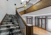 Элитный дом в Жуковке Рублевке | Продажа элитных домов коттеджей