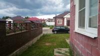Купить дом 140 кв.м в коттеджном поселке Мечта. Ленинградское шоссе 23 от МКАД.