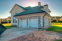 Купить дом. Охраняемый коттеджный поселок.