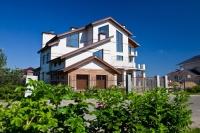Элитный дом на Новорижском шоссе | Лучшее элитное агентство недвижимости | Загородный поселок премиум класса