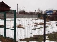 Купить земельный участок в Москве и Московской области, продажа земли в Москве и Подмосковье.
