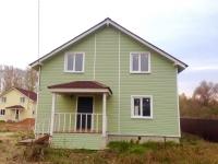 Купите дома профилированный брус под ключ | Купить финский дом под ключ | Купить дом под ключ москве цена