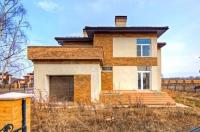 Недорогой дом в элитном поселке | Коттедж на Новой Риге | Купить дом в элитном поселке