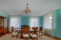 Элитные дома и коттеджи под ключ | Купить элитный дом Москве Подмосковье | Купить дом в элитном поселке Подмосковья