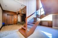 Элитные дома Подмосковья | Купить дом под ключ в Подмосковье | Новый тренд на рынке элитной недвижимости