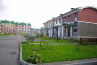 Купить дом 110 кв.м., участок 3.5 сот., Озерецкое, Рогачевское шоссе 18 от МКАД.