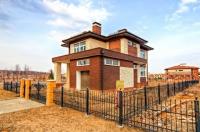 Недвижимость на Новой Риге всегда в цене | Купить элитный дом Москве Подмосковье