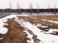 Недорогие Земельные участки в Подмосковье от собственника. Купить земельный участок в Московской области!