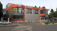 Продажа торгового центра в Московской области