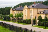 Продажа элитной недвижимости | Продажа элитных домов коттеджей | Самые элитные дома Москвы