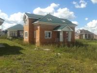 Купить дом 200 кв.м., участок 10 сот., Озерецкое, Дмитровское шоссе 23 от МКАД.