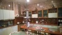 Дом в Московской области: купить дом с ремонтом, продажа коттеджа в Московской области под ключ.