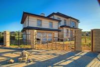 Продажа недвижимости | Покупка коттеджей в Подмосковье целая наука | Москва и Московская область недвижимость