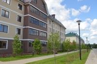 Купить квартиру 62 кв.м., Озерецкое, Рогачевское шоссе 23 от МКАД.