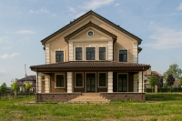 Элитная недвижимость - поиск недвижимости.