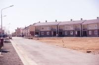Таунхаусы в готовых поселках | Таунхаус Мечта | Таунхаусы на Ленинградском шоссе