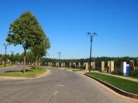 Недвижимость в Подмосковье | Дома и коттеджи | Фотографии элитных домов