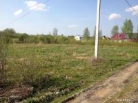 Где и как купить участок в Подмосковье? Купить земельный участок 10 сот., Озерецкое, Дмитровское шоссе 23 от МКАД.