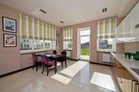 Продажа дом Подмосковье | Элитные дома коттеджи купить | Проекты элитных современных домов