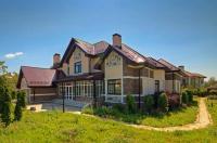 Агентство элитный дом. Купить дом 700 кв.м., участок 21 сот., Чесноково, Новорижское шоссе 25 от МКАД. БОРН элитная недвижимость - поиск недвижимости.