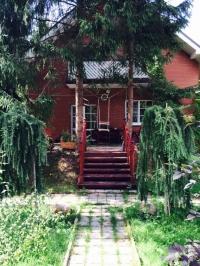 Купить кирпичный дом под ключ | Купить недвижимость Подмосковье | Московский область недвижимость