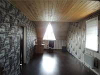 Купить дом с отделкой под ключ | Коттеджные поселки Ленинградское шоссе | Недвижимость в Подмосковье коттеджи