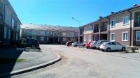 Предлагаем купить таунхаус в Дмитровском районе Московской области