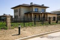 Купить дом. Агентство элитной загородной недвижимости БОРН рекомендует.