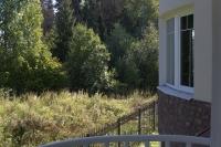 Поиск объектов недвижимости на карте | Дом с ремонтом в Подмосковье