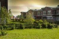 Таунхаус в поселке Мечта | Купить дом Ленинградское шоссе | Недорогой таунхаус