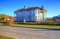 Купить дом Новорижское | Купить дом в Гринфилде